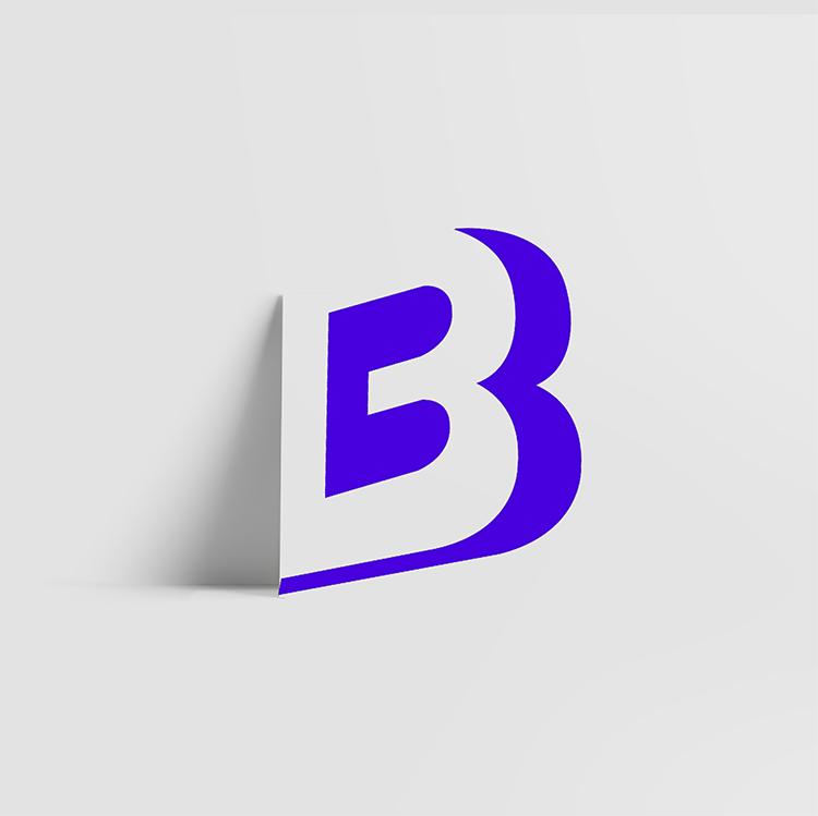 3e Bureau